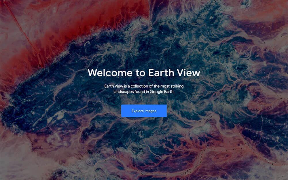 screencapture-earthview-withgoogle-2020-02-17-16_15_29