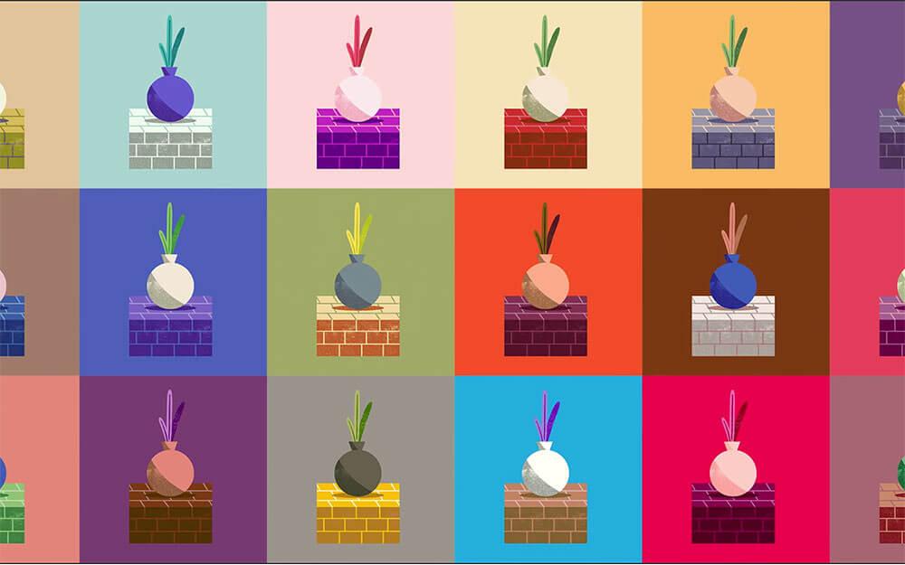 make-hundreds-of-color-palette-top-1
