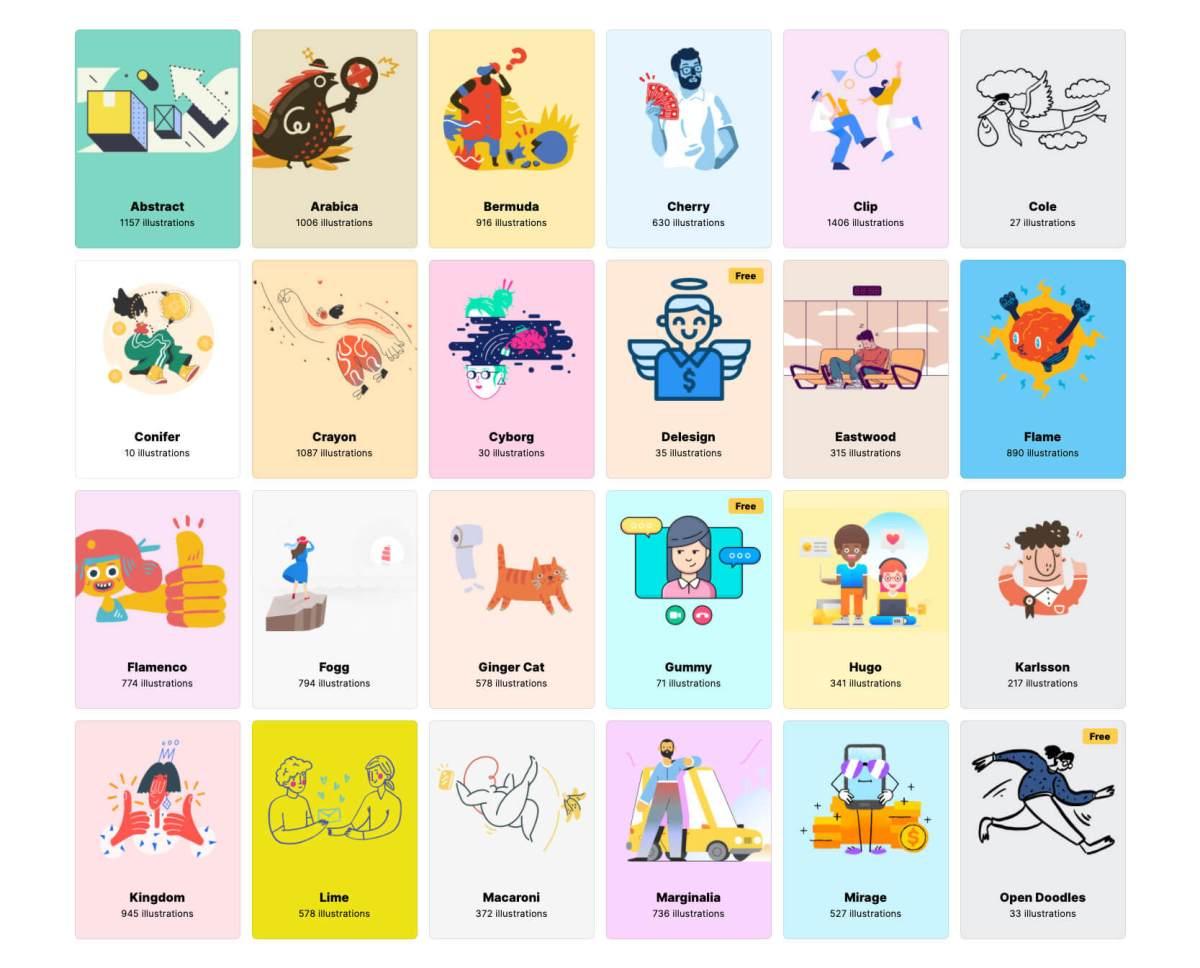 screencapture-icons8-illustrations-styles-2020-07-26-19_08_28