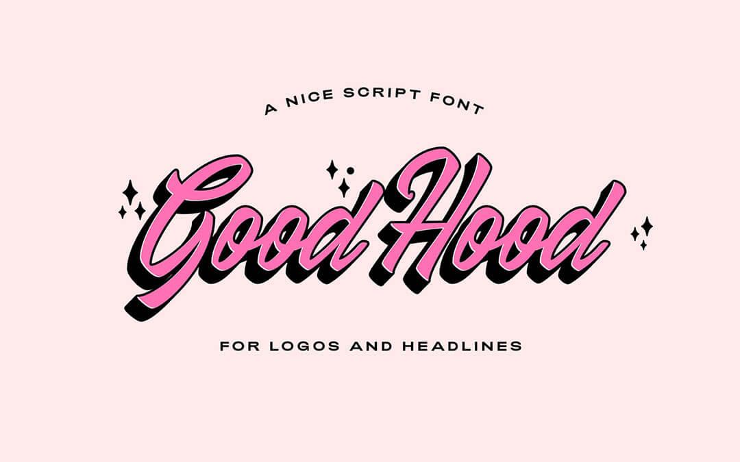 good-hood-font_eduards-pocket_160920_prev01