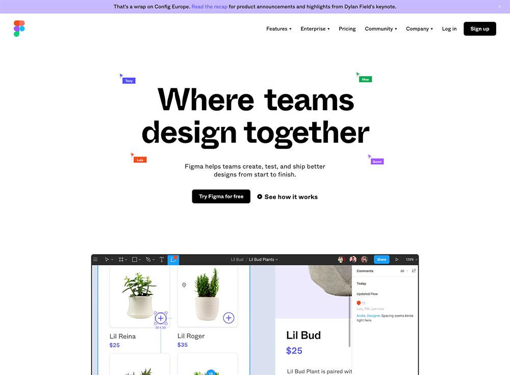 figma__the_collaborative_interface_design_tool_