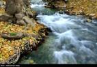 Hamedan, Iran - Autumn in Hamedan 18