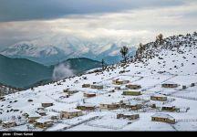 Winter-in-Khalkhal-Asalem-1