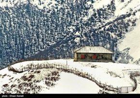 Winter-in-Khalkhal-Asalem-11