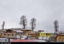 Winter-in-Khalkhal-Asalem-2