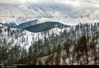 Winter-in-Khalkhal-Asalem-4