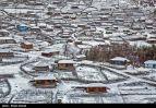 Winter-in-Khalkhal-Asalem-7