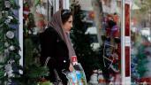 Xmas 2014 Iran - 6