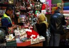 Iran Christmas 2015 -8