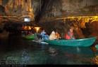 Hamedan Province, Iran - Ali Sadr Cave 02