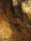 Hamedan Province, Iran - Ali Sadr Cave 37