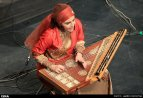 Iran Fajr Music Festival 1423980343020_hamid forootan _-36