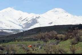 Sizdah Bedar 1394 in Iran - 25
