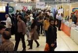 28th Tehran International Book Fair (TIBF 2015) 12