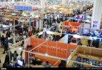 28th Tehran International Book Fair (TIBF 2015) 14