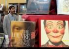 28th Tehran International Book Fair (TIBF 2015) 22