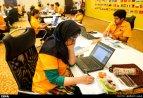Bayan Programming Contest 2014-2015 in Tehran, Iran 05
