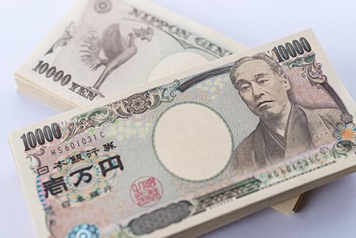 「お金site:irasutoya.com OR site:pakutaso.com OR site:photo-ac.com OR site:modelpiece.com OR site:busitry-photo.info OR site:model.foto.ne.jp OR site:food.foto.ne.jp OR site:free.foto.ne.jp OR site:pro.foto.ne.jp OR site:bijinsozai.com OR site:photomaterial.net OR site:ashinari.com OR site:kyotofoto.jp OR site:beiz.jp OR site:aki-fs.com OR site:kys-lab.com/photo OR site:sozai-free.com OR site:s-hoshino.com OR site:sozai-page.com OR site:sozaing.com OR site:futta.net OR site:tokyo-date.net OR site:photo.v-colors.com OR site:free.stocker.jp OR site:lovefreephoto.jp OR site:komekami.sakura.ne.jp OR site:imgstyle.info OR site:photosku.com OR site:techs.co.jp/photoshare OR site:coneta.jp/gallery OR site:smilar-image.com」の画像検索結果