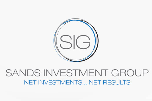 Sands Investment Group