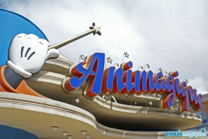 Animagique