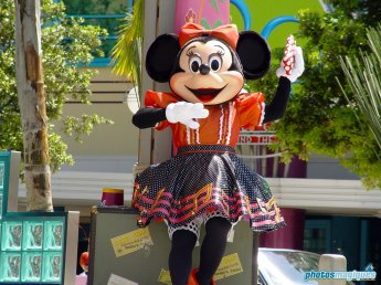 Minnie Mouse (2005)