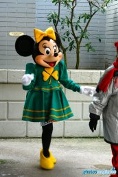 Minnie Mouse (2006)