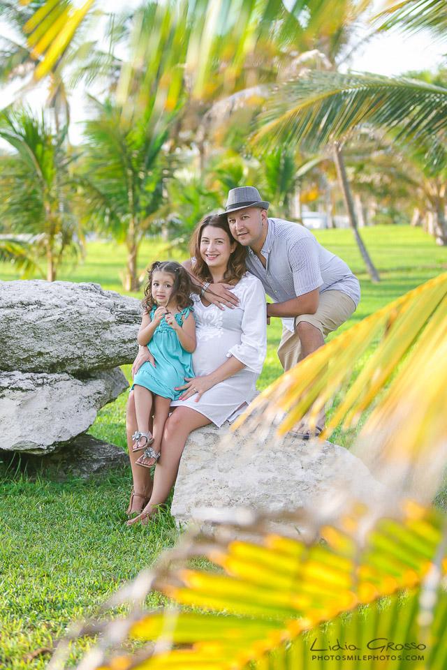 Sarah-ALex-maternity-photos-Cancun-003s.jpg
