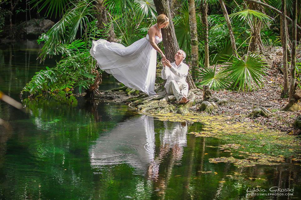 small-res-Karen-Lon-cenote-115.jpg