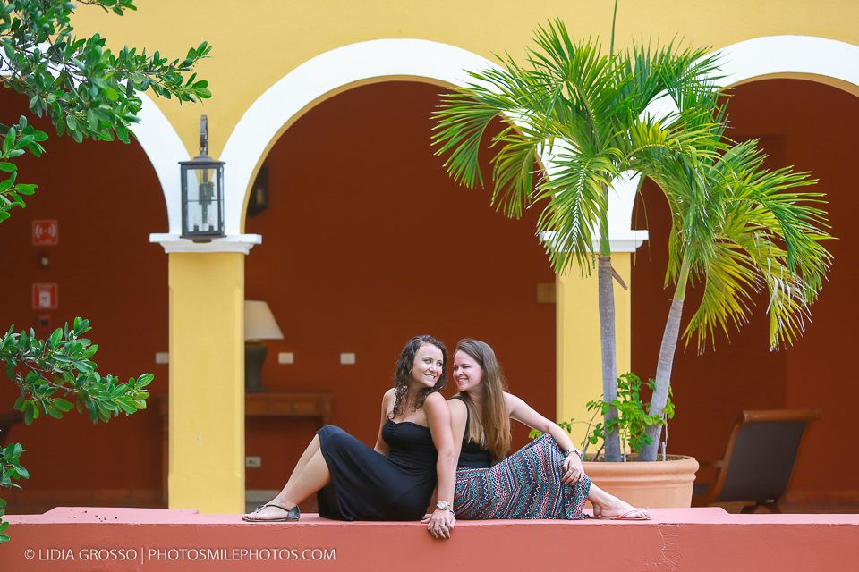 small-res-rachel-kayla-engagement-cancun-008
