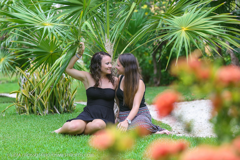 small-res-rachel-kayla-engagement-cancun-031