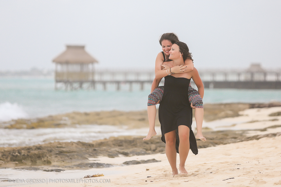 small-res-rachel-kayla-engagement-cancun-062