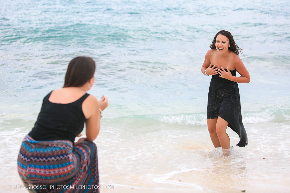 small-res-rachel-kayla-engagement-cancun-136