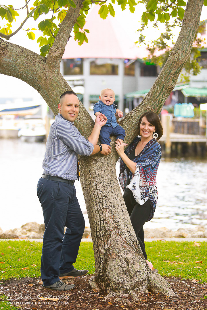 family portraits Cancun, family portraits Miami Ft Lauderdale Florida, baby photography indoors, baby pictures Cancun, family photos, best photographer in Cancun, riviera maya photographer, fotografia de familias florida miami ft lauderdale, fotografia de bebes cancun, fotos retratos familias cancun, christmas cards family pictures, chiristmas cards baby photography