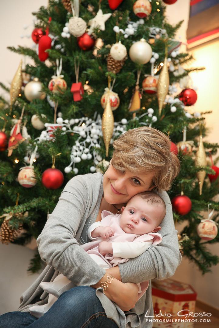 Foto bambini e neonati Torino, Ritratti di famiglia Torino fotografo, Foto di Natale Torino, Lidia Grosso Photography