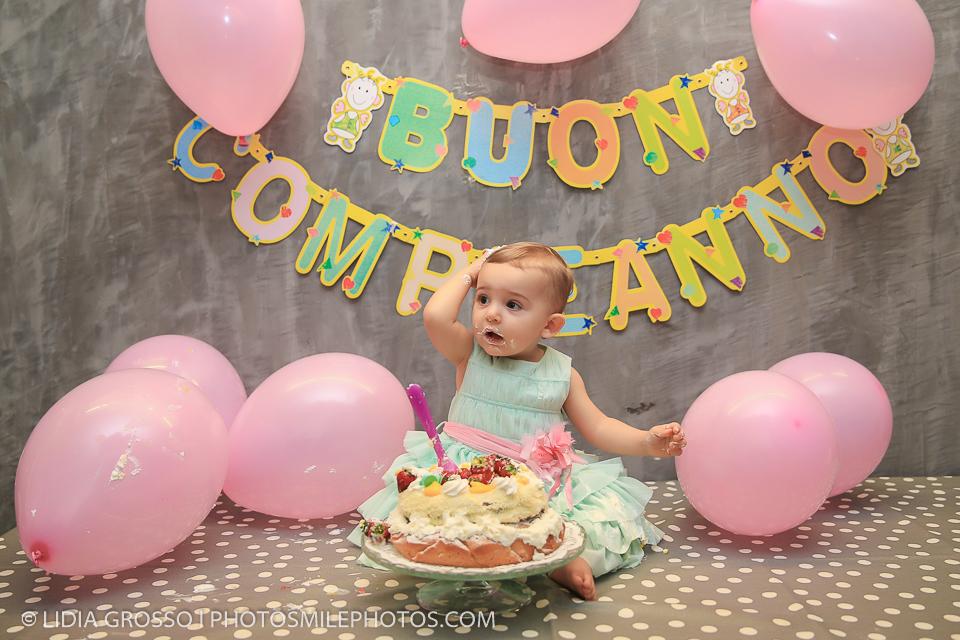 small-res-Emma-1st-birthday-100.jpg