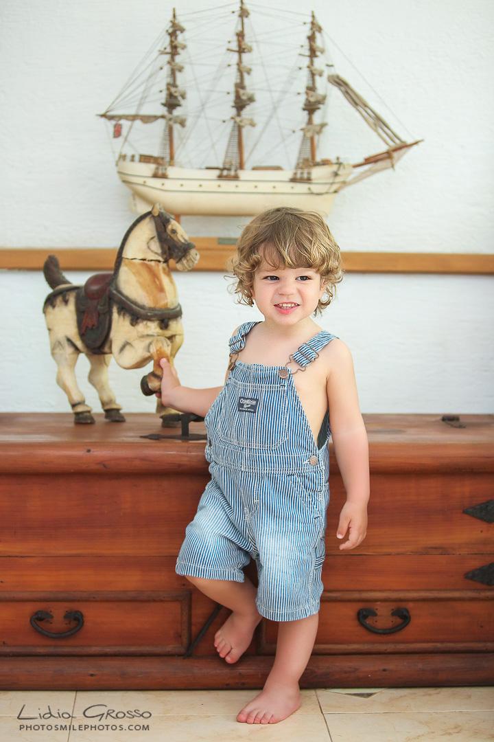 Andres-kids-portraits-Cancun-005.jpg