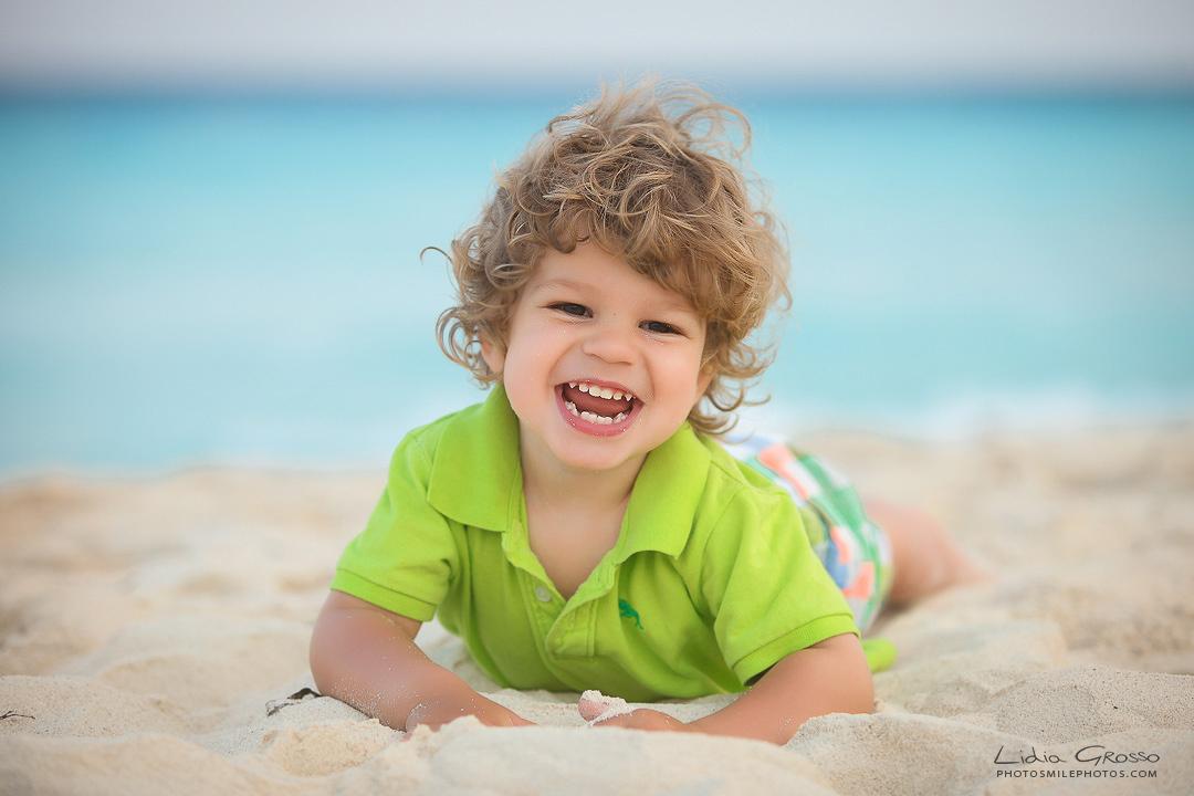 family portraits cancun, fotografia de bebes y niños cancun, fotografo Cancun, Lidia Grosso Photography, retratos de familias cancun, fotos de ninos Cancun, fotografia bambini Torino
