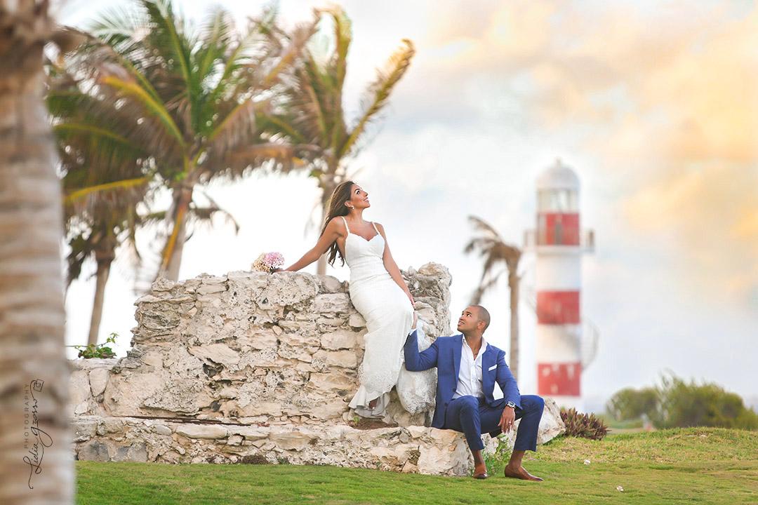 SC-post-wedding-Hyatt-099s.jpg
