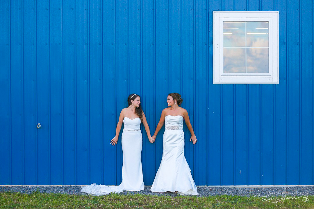 barn good collection with venues on pictures rochester wedding ny barns