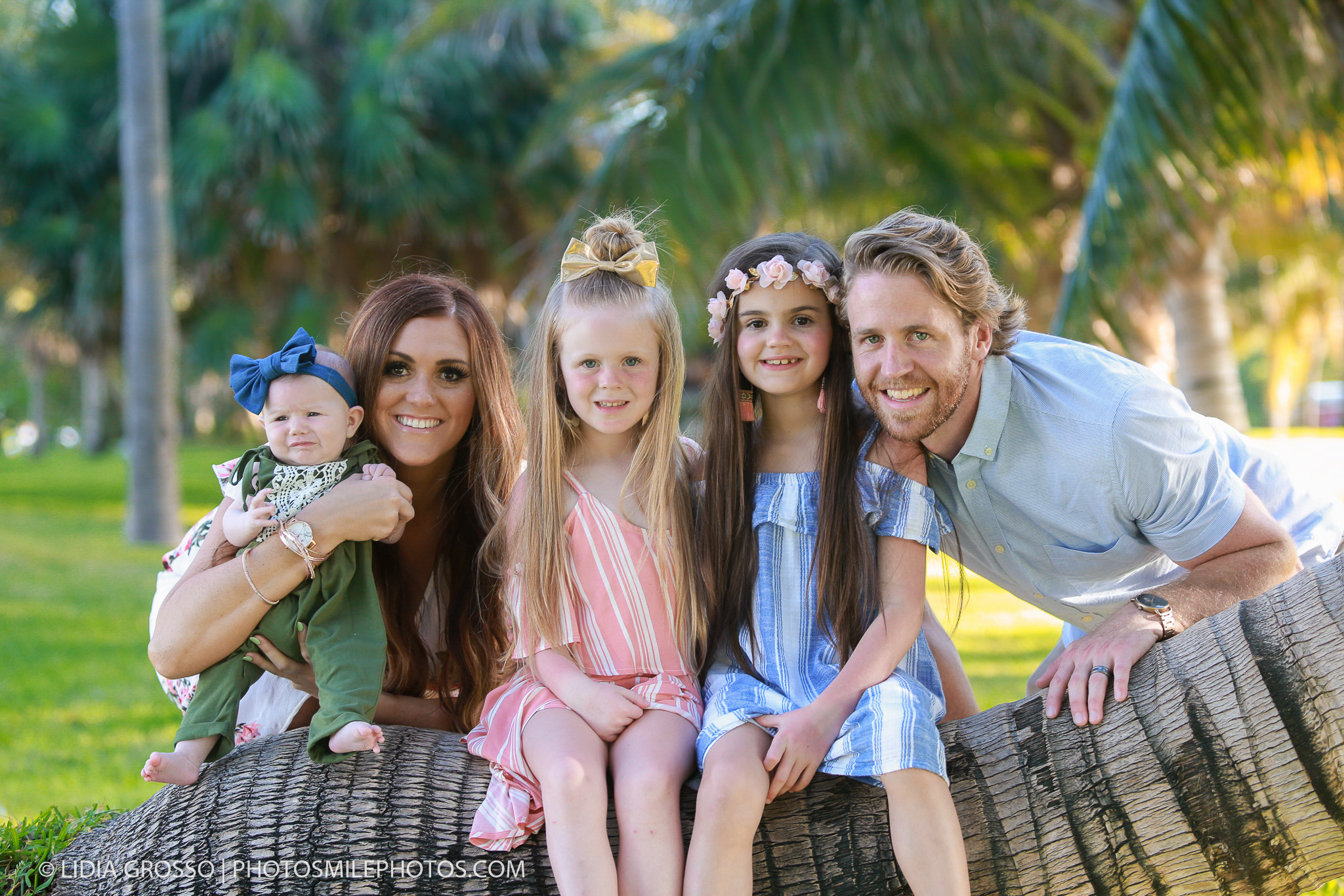 family-portrait-Cancun-Mexico-4.jpg