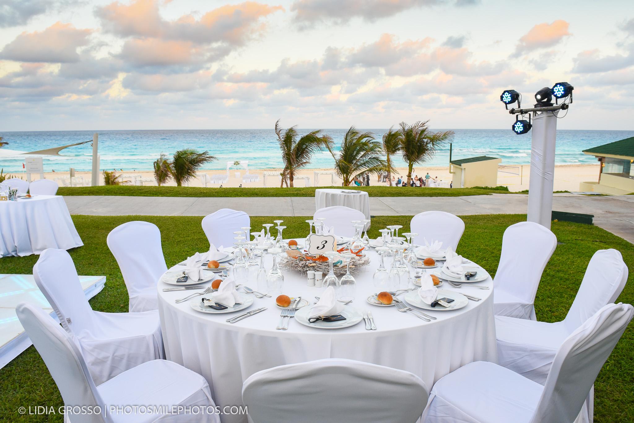 Location Iberostar Cancun
