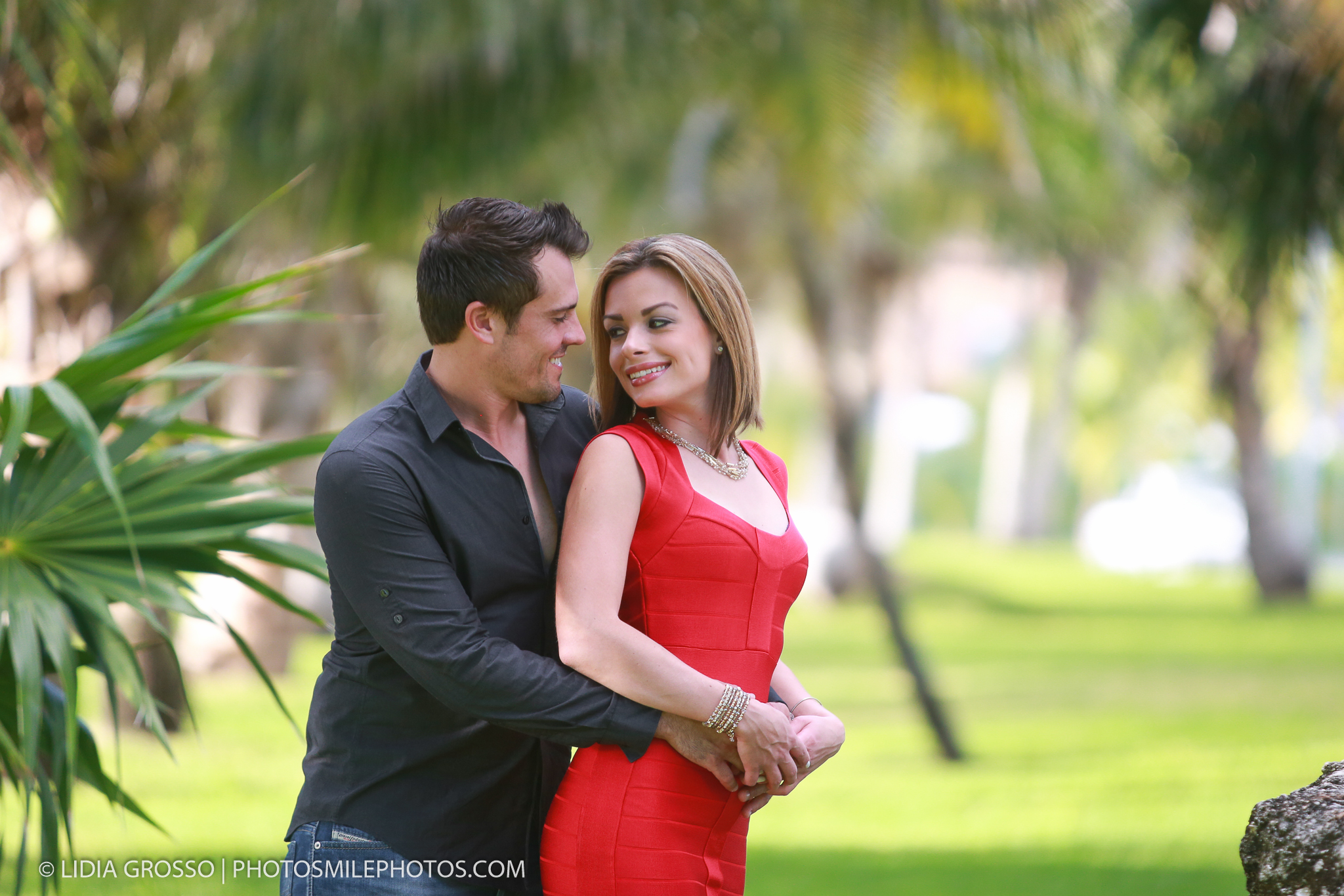 low-res-Nick-engagement-Cancun-009.jpg