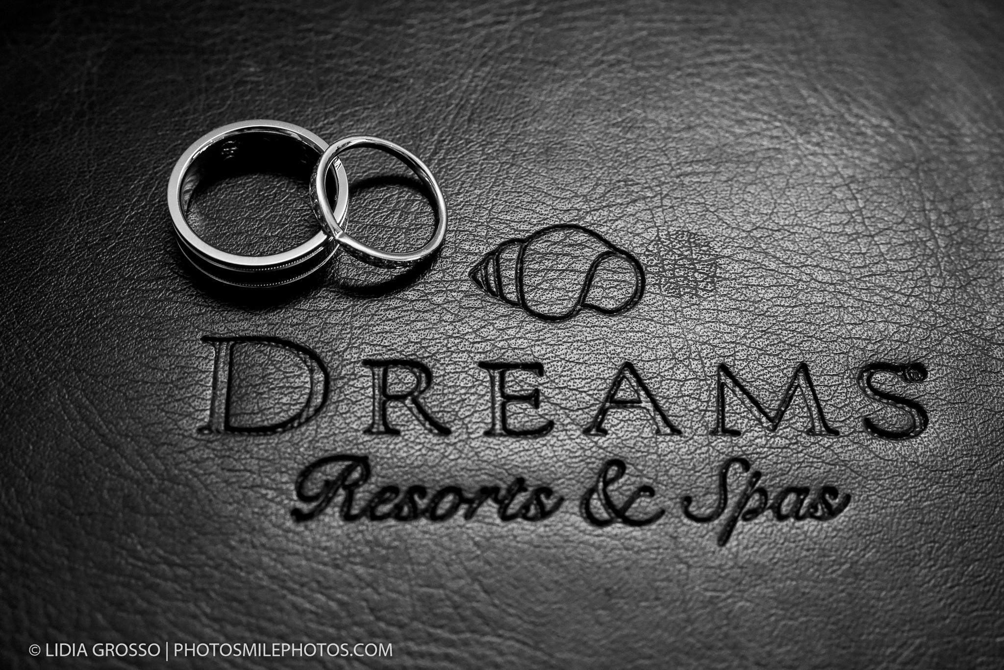 low-res-Sonia-Xavier-wedding-Dreams-049.jpg