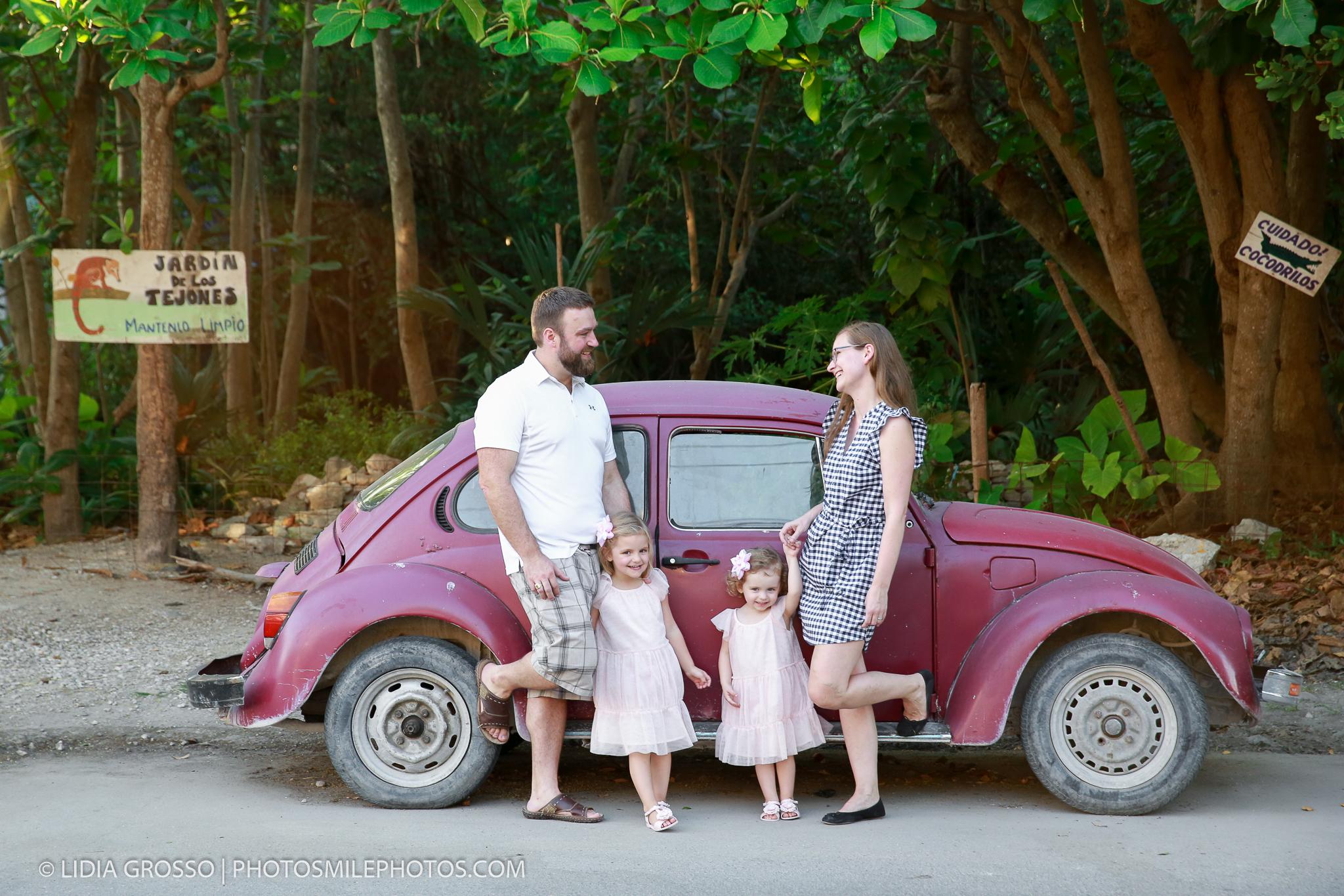 low-res-Williamson-family-Puerto-Morelos-2018-104.jpg