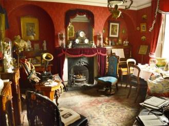 Beamish-Victorian-parlour