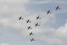 2012 Florennes 00009