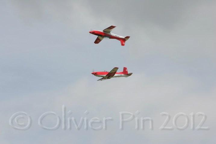2012 Florennes 00011