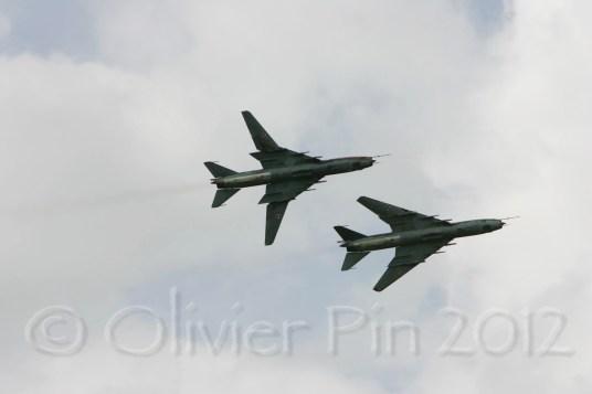 2012 Florennes 00013