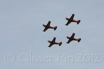 2012 Florennes 00014