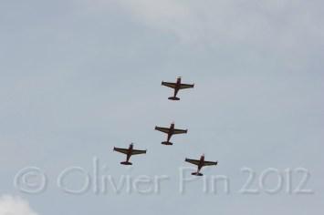 2012 Florennes 00015